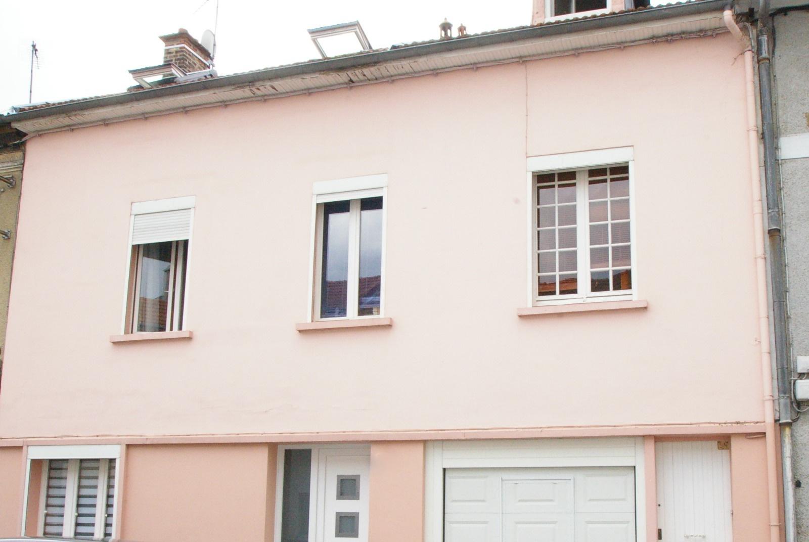 Bara immobilier votre agence immobili re de r f rence sur for Garage de thiais